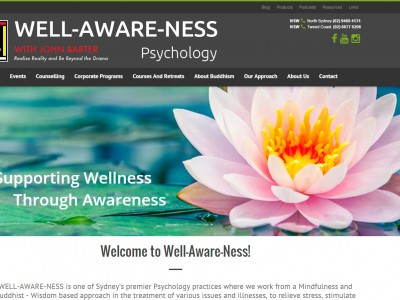 Well-Aware-Ness-new-website
