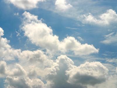 clouds-217964_1280