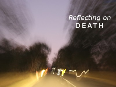 WT_2_Reflecting_on_Death.