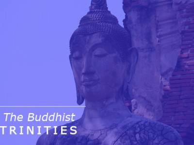 WT_3_Buddhist_Trinities