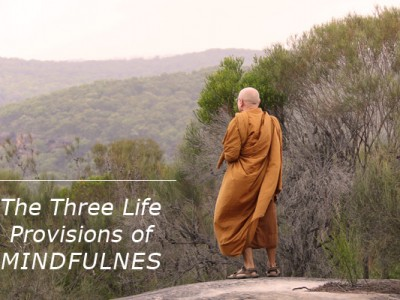 WT_4_Three_Life_Provisions_of_Mindfulness