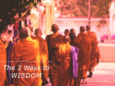 WT_5_Three_Ways_to_Wisdom
