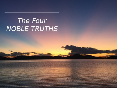 WT_6_The_4_Noble_Truths