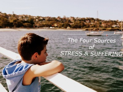 WT_7_The_4_Sources-_of_Stress_and_Suffering