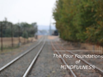 WT_8_The_4_Foundations_of_Mindfulness