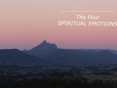 WT_10_The_4_Spiritual_Emotions