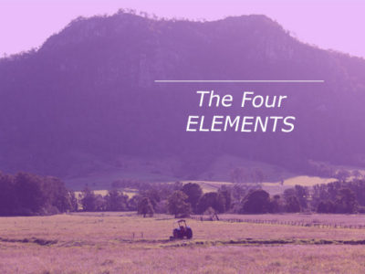wt_13_the_4_elements
