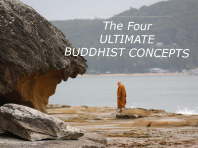 wt_17_the_4_ultimate_buddhist_concepts