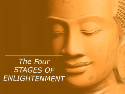 wt_18_the_4_stages_of_enlightenment
