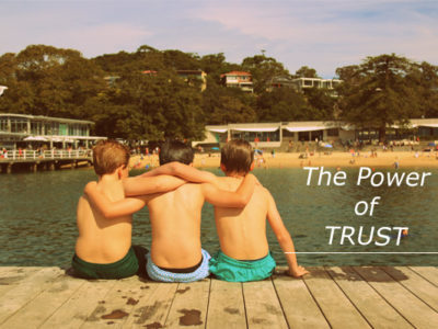 wt_19_the_power_of_trust