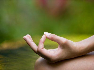 meditationhandSmall