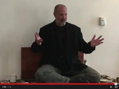John-Barter-Video-Four-Brahma-Viharas