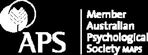 APS_Member-Logo-white-v2-343-129